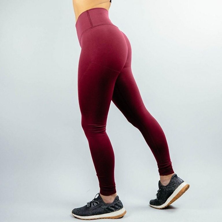 forza leone fashion work out women clothes sport sports female vrouwen vrouw dames fitness blog krachttraining workout sportlegging